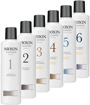 Nioxin-System-Cleanser-300x350